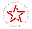LOGO VILLAS DE MADRID